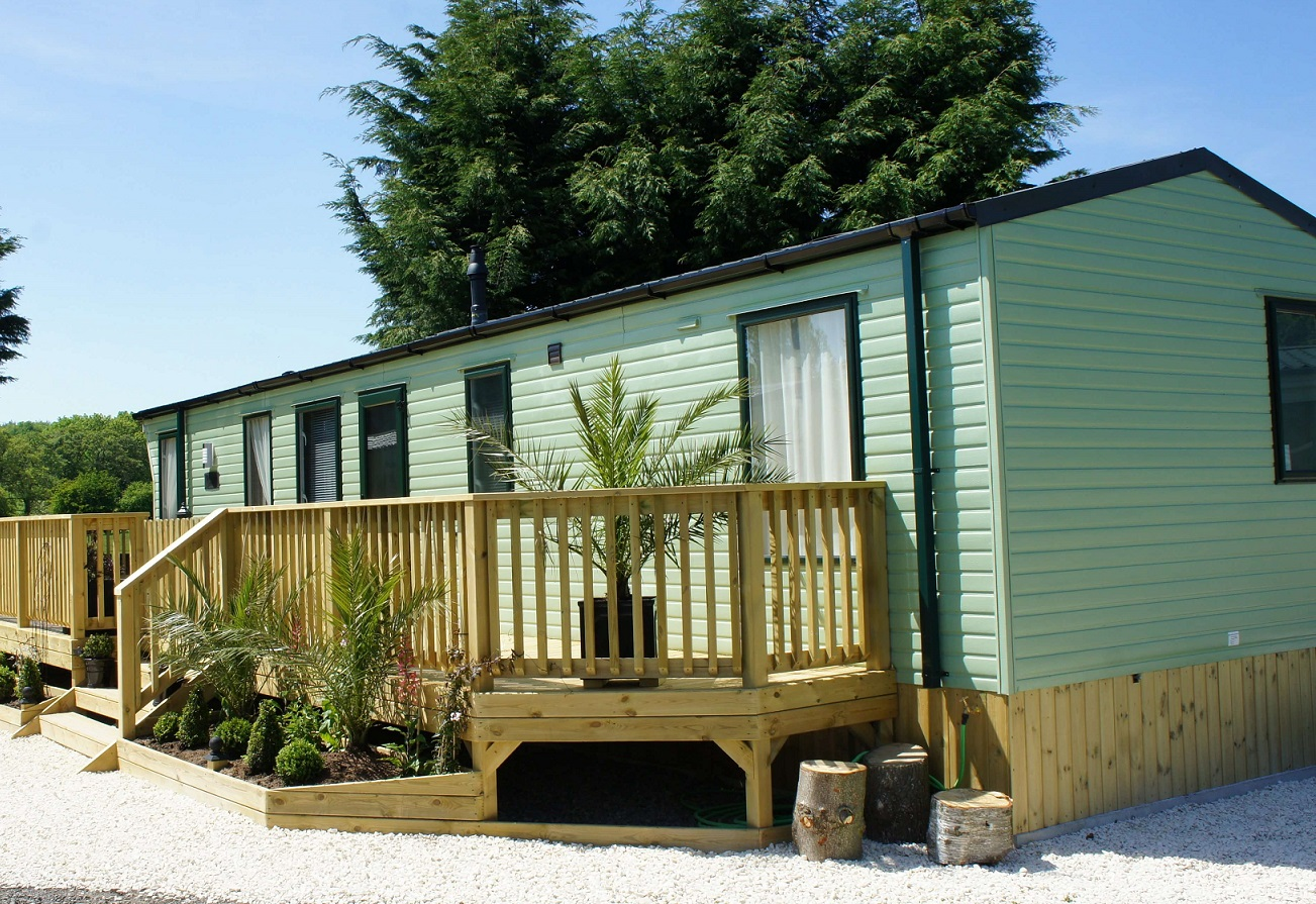 20 questions to ask   static caravans for sale Yorkshire